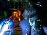 BioShock 2 - Neuer Trailer