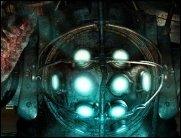 BioShock - Bald auf Zelluloid gebannt?