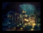 Bioshock -  Erstes Screenshot-Tutorial im Netz