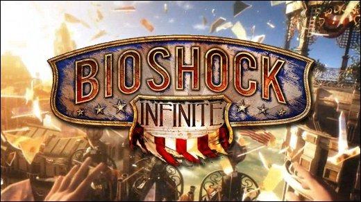 Bioshock Infinite: Enjoy the Silence?