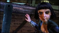 BioShock Infinite - PS Move-Unterstützung und neuer E3-Gameplay-Trailer