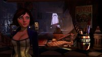 Bioshock: Infinite - Trailer frisch von den Video Game Awards