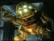 BioShock -  Jetzt gibts was auf die Ohren!
