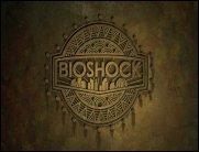 Bioshock - Patch mit Zusatzcontent - *Update* Bioshock - Patch mit Zusatzcontent verfügbar