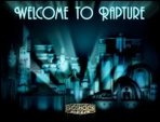 Bioshock- Pics & Spoiler