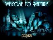 Bioshock- Pics &amp&#x3B; Spoiler