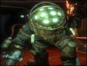 Bioshock - Schockierende Artworks