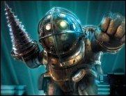 Bioshock - Wann kommt die PC-Demo?