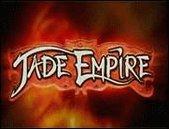 BioWare - Jade Empire eventuell bald als Free2Play-Onlinespiel erhältlich