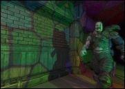 Bioware kauft Unreal-Engine3 für neues RPG