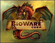 Bioware - Rollenspiel für den DS
