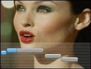 Bis die Ohren bluten: SingStar Deutsch Rock-Pop