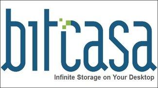 Bitcasa statt Festplatte - Ist das Cloud Computing 2.0?