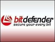 BitDefender 8 heute kostenlos