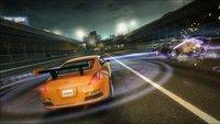 Bizarre Creations - Schrumpfendes Racing-Genre schuld an der Schließung des Studios