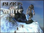 Black &amp&#x3B; White 2 - Goldstatus erreicht