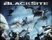 BlackSite - Aliens gone Gold