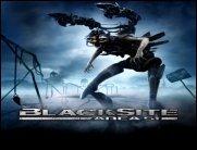 BlackSite - Bewegtes Bildmaterial aus Tokio