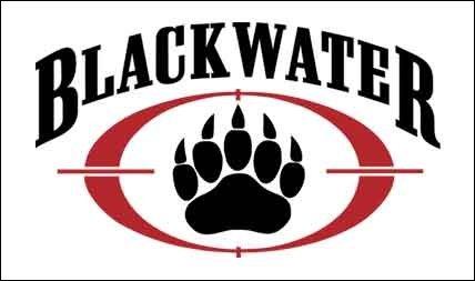 Blackwater - Video-Tutorial zeigt uns die Steuerung
