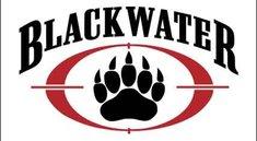Blackwater - Zombie Studios kündigen neuen Shooter an