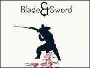 Blade &amp&#x3B; Sword: angeschlitzt