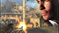 Blade Runner & Frontlines: Fuel of War Beta - Wie die Welt einmal sein könnte