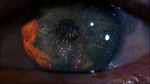 Blade Runner - Ein neuer Film kommt...von Ridley Scott!