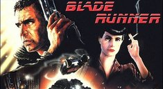Blade Runner - Gearbox hatte die Lizenz zum Spiel