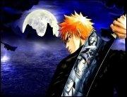 Bleach: Dark Souls - Hübsche Prügelei für unterwegs
