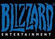 Blizzard  - Ankündigung des neuen Spieles in Kürze