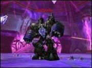 Blizzard bannt Bot User