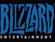 Blizzard - E3 ohne Diablo-Macher