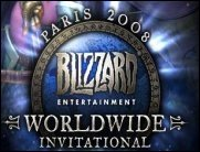Blizzard - Ein Ründchen StarCraft 2 und WoW: Wrath of the Lich King gefällig?