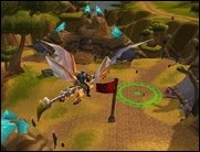 Blizzard liefert PvP-Guide für Halaa