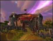 Blizzard plant Änderungen am Arena-System