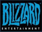 Blizzard - Wir sind mehr als World of Warcraft!