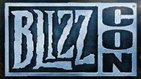BlizzCon 2011 - Karten ab dem 21. Mai für 175 US-Dollar erhältlich