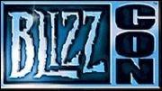 BlizzCon Kartenverkauf ab 11. August