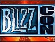 BlizzCon  - Tickets für Diablo 3?