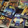 Blockbuster Retro Games  - Zum Online Zocken