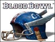 Blood Bowl - Fantasy-Football mit Orks und Echsen