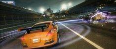 Blur - Arcade-Racer war Speck mit Cornflakes