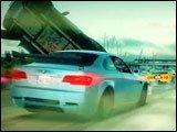 Blur - Neuer Trailer zum Arcade Racer
