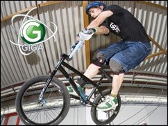 BMX Masters Special
