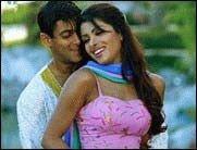 Bollywood Alarm!