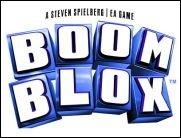 Boom Blox Portierung - Boom Blox Bald für andere Plattformen?