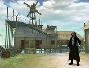 Boote, Piraten, Sternenhimmel - Neue Screenshots