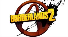 Borderlands 2 - 14 Minuten Off-Screen Gameplayvideo