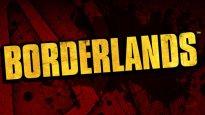 Borderlands 2 - Ankündigung kommt bald
