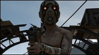 Borderlands 2 - Gearbox-CEO dementiert Gerüchte